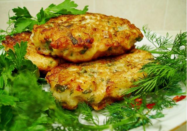 филе курицы в духовке с сыром рецепт