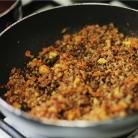 Рецепт Перец, фаршированный сыром и гречкой