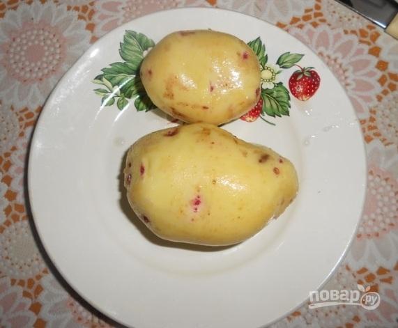Каша сливуха рецепт с фото пошагово