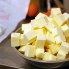 Рецепт Печенье с медом и орехами