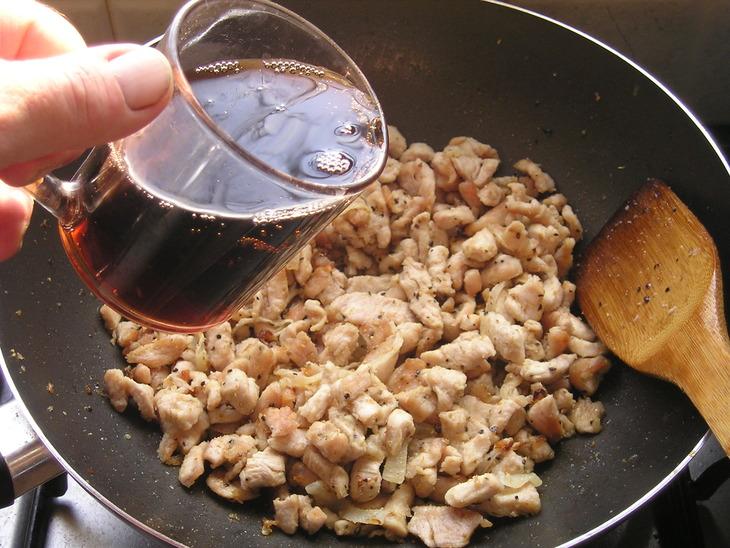 Как вкуснее приготовить шашлык свиной