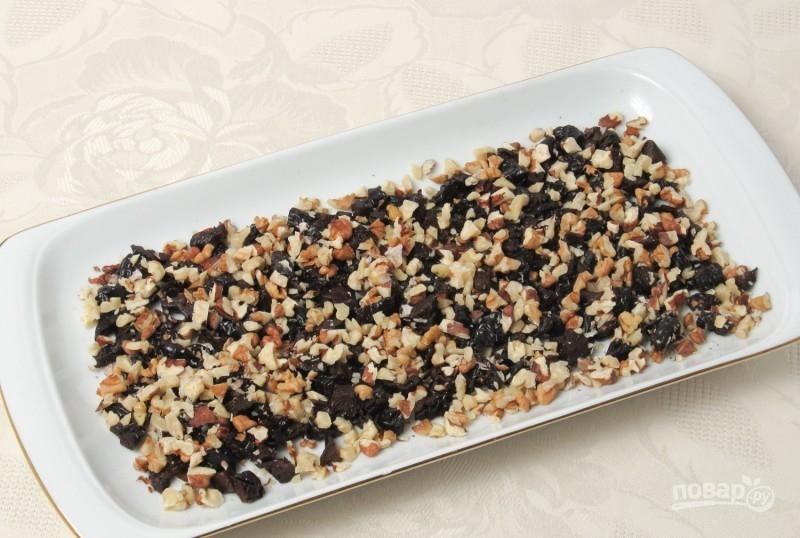 Рецепт мармелада пошаговое фото