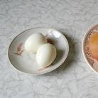 Рецепт Зимний картофельный салат