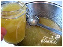 Варенье из груш с лимоном - фото шаг 8