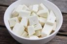 Сыр фетакса в домашних условиях