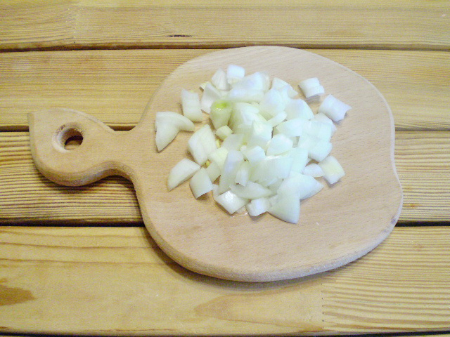 рецепт фаршированные грибы в духовке фото