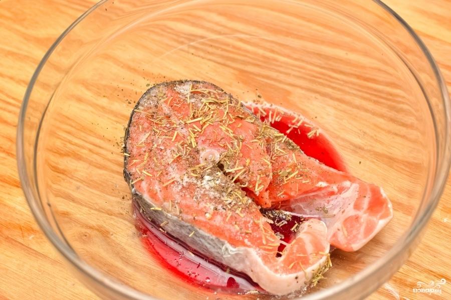 Как вкусно приготовить морской язык в духовке пошаговый рецепт