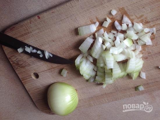 салат финский рецепт классический