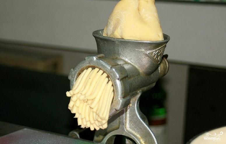 Как сделать торт из вареной сгущенки фото 882