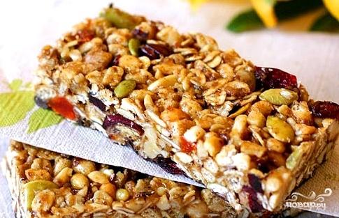 Средневековое блюдо рецепт