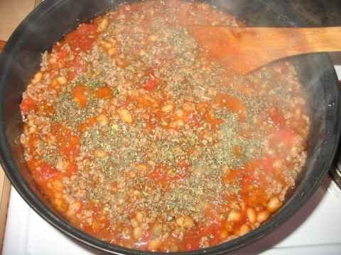 Как сделать подливу без мяса к картошке