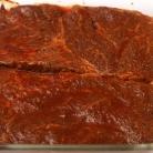 Рецепт Такос с говядиной