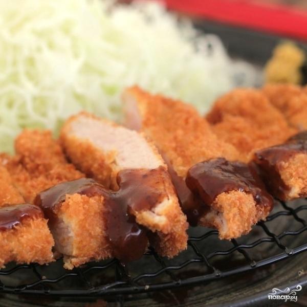 жареные бедра курицы в духовке рецепты с фото