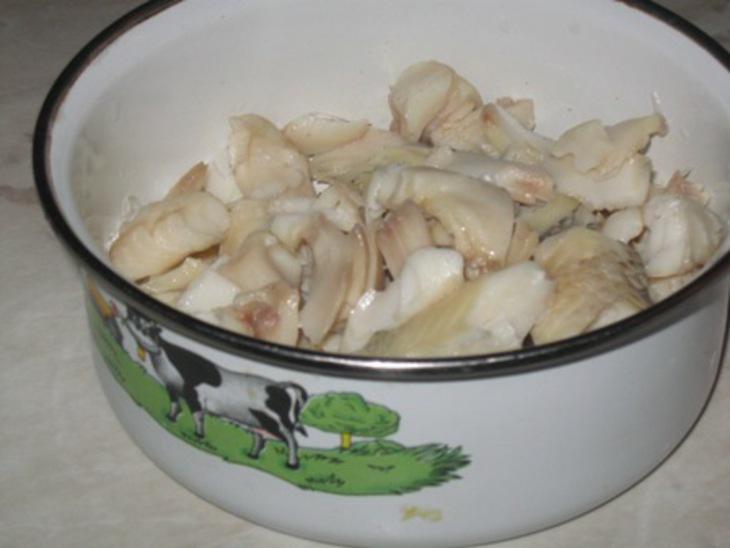 Курица в горчичном соусе фото рецепт