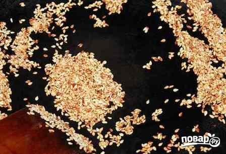 Салат из говяжьего сердца - фото шаг 4