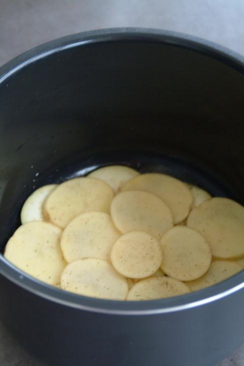 Как приготовить роллы в домашних условиях пошаговый рецепт