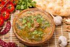 Харчо (традиционный рецепт грузинского супа)