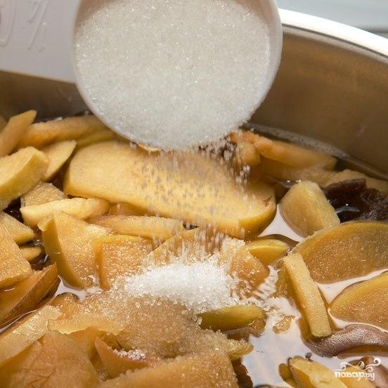 Что приготовить детям на обед рецепты