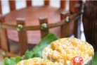 Кабачки в мультиварке - 18 домашних рецептов