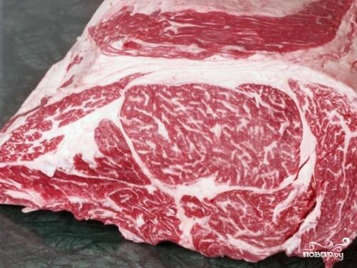 Яндекс как приготовить мясо