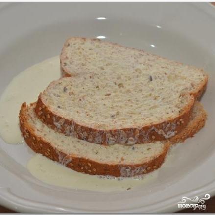 Говяжьи котлеты с сыром - фото шаг 2