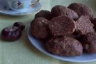 """Пирожное """"Картошка"""" классический рецепт"""