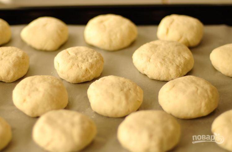 как приготовить сырники без жарки