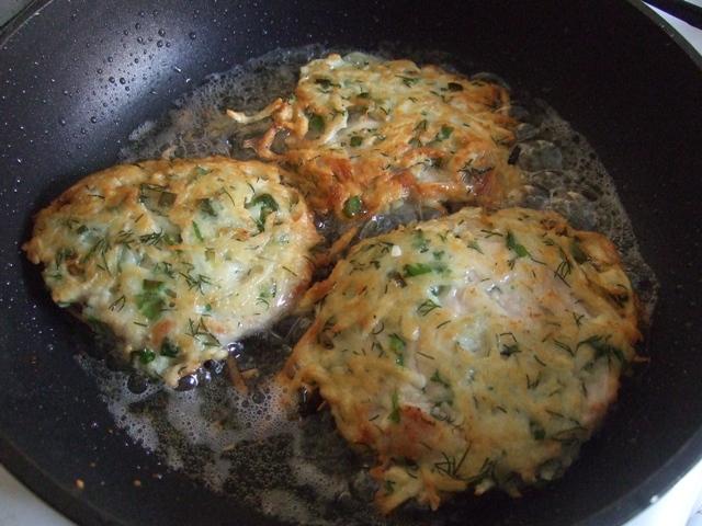 Мясо в сливках в духовке - фото шаг 7
