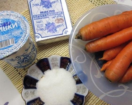 сдобное дрожжевое тесто рецепт приготовления