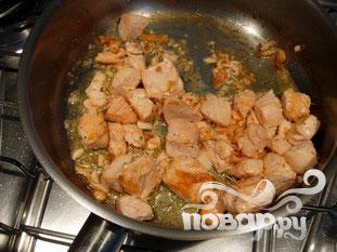 Критский лосось - фото шаг 5