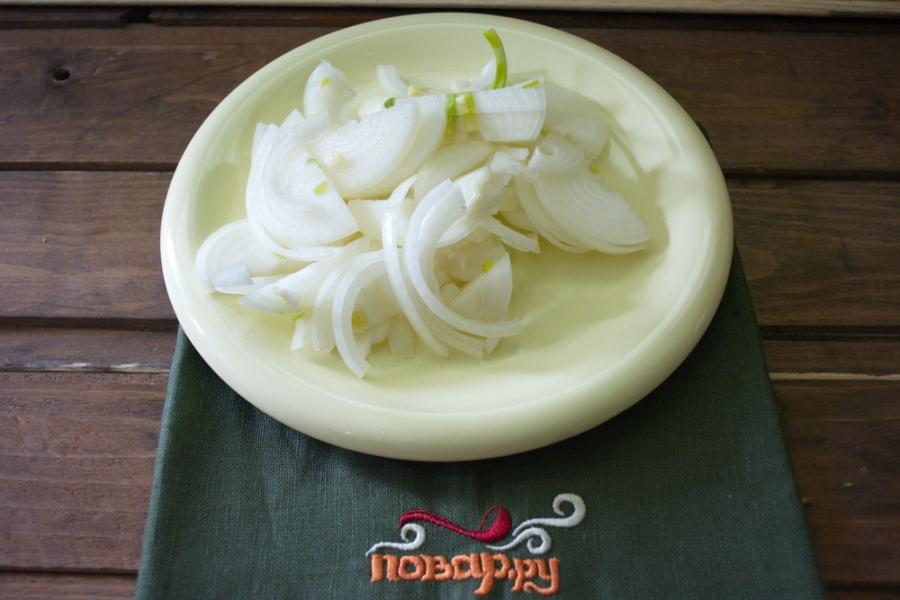 Рецепт Диетическое мясо
