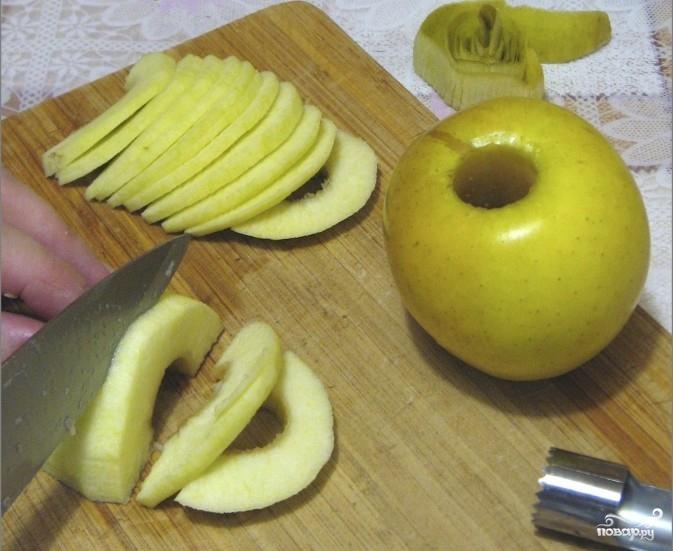 Картофель в горшочках в духовке - фото шаг 3