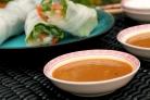 Арахисовый соус