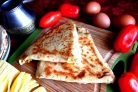 Ека (абхазское блюдо)