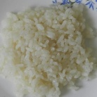 Рецепт Крабовый салат с капустой