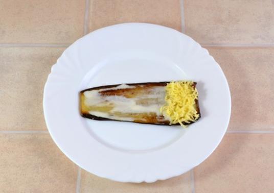 Рецепты пирогов из готового слоеного теста с фото