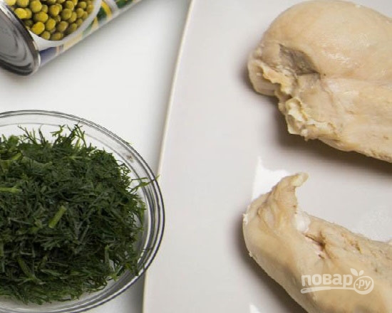 Приготовить котлеты с яйцом внутри рецепт