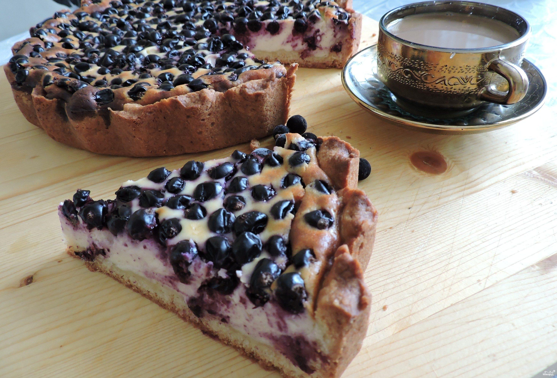 десерт творог и тыква рецепт #5