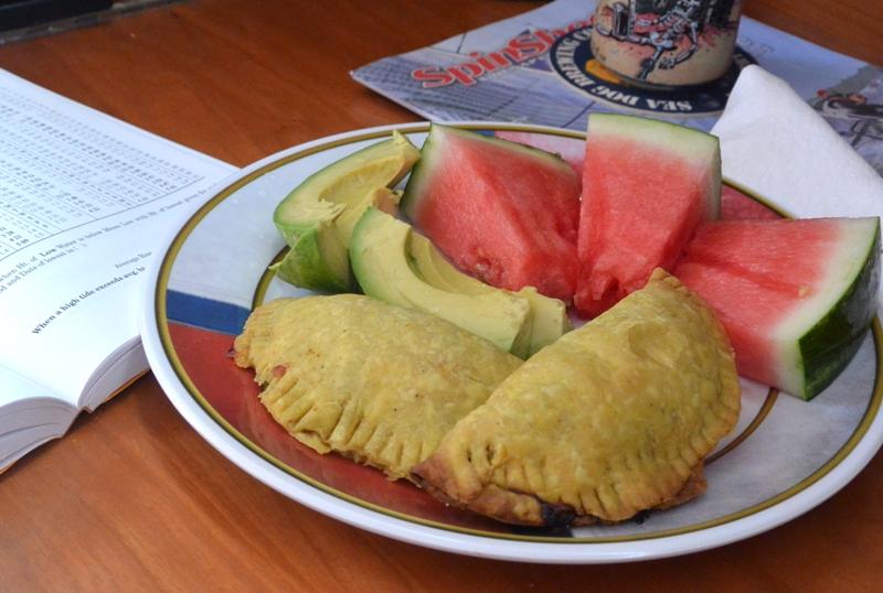 пирожки с мясом в мультиварке пошаговый рецепт с фото