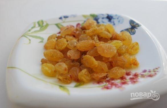 Оладьи на воде и дрожжах пышные рецепт с фото пошагово