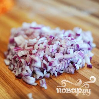Говядина в болонском соусе - фото шаг 2