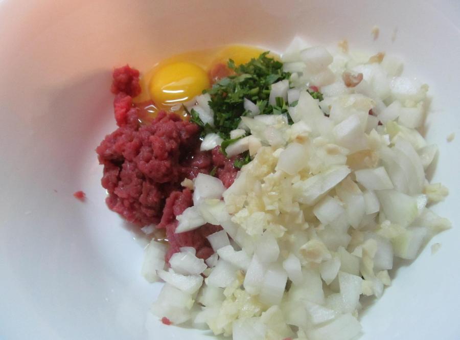 Кулебяка капустой и яйцом рецепт с фото
