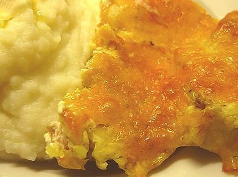 Рецепт салата стебель сельдерея
