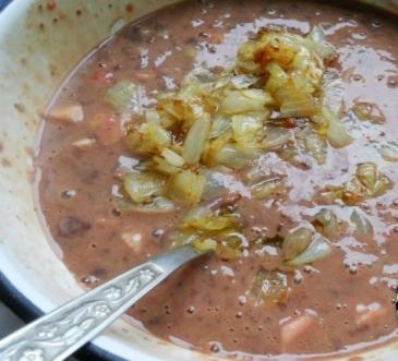 Колбаса печеночная домашняя - фото шаг 2