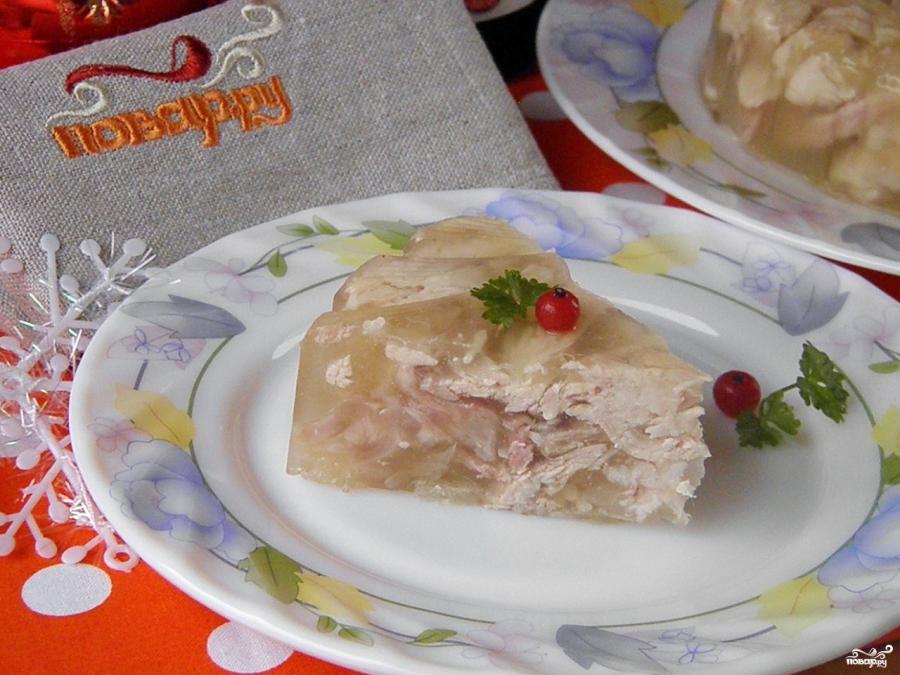 Рецепты с куриным мясом и грибами в духовке