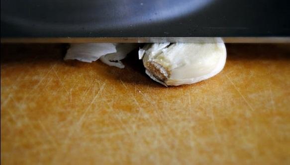 Соус для курицы гриль - фото шаг 1