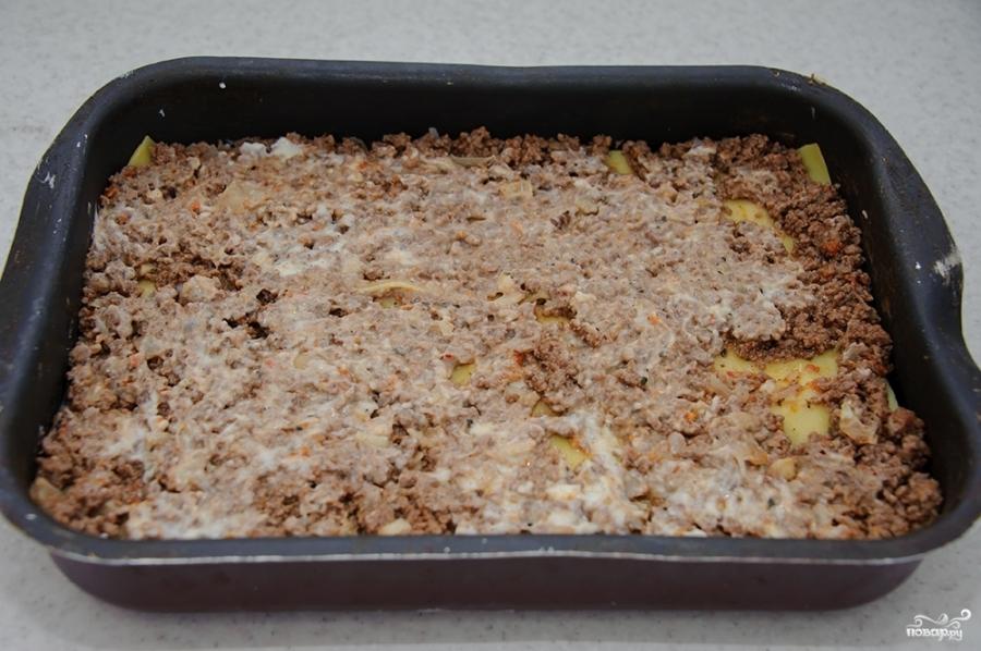 рецепт вкусного плова с курицей на сковороде с фото пошагово