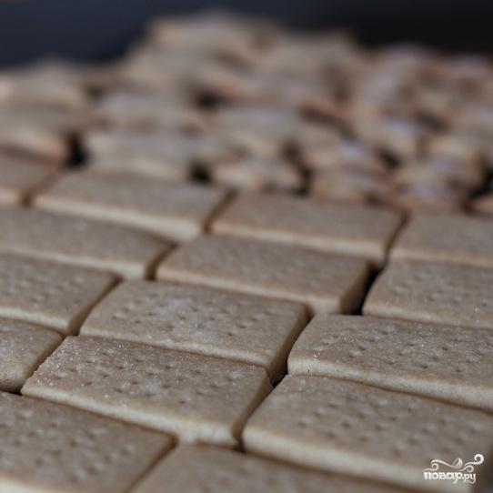 Ирландское печенье - фото шаг 8