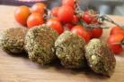 рецепт котлет морковных и свекольных