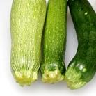 Рецепт Суп из фасоли и жареных овощей